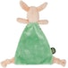 Hundred Acre Wood Piglet Comfort Blanket - Image 3