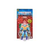 Faker (Masters Of The Universe) Retro Action Figure