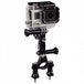 Hama Small Pole Mount for GoPro - Image 2