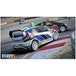 Dirt 4 Day One Edition PS4 Game [Used] - Image 6
