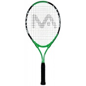 Mantis 25 inch Tennis Racket Green