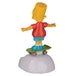 Bart Simpson Solar Powered Pal - Image 3