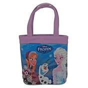 Disney Frozen PVC Tote Bag