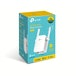 TP-LINK (RE205) AC750 (433 300) AC Dual Band Wall-Plug WiFi Range Extender - Image 2