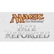 Magic The Gathering TCG Fate Reforged Booster Box (36 Packs) - Image 2