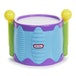 Little Tikes Tap-a-Tune Drum - Image 3