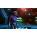 Mass Effect Andromeda PS4 Game [Used] - Image 4