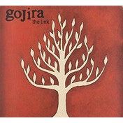 Gojira - The Link Vinyl