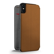Twelve South SurfacePad XS Max (cognac)