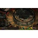 Planescape Torment & Icewind Dale Enhanced Edition PS4 Game - Image 2
