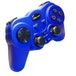 3rd Earth Blue Wireless Controller PS2 - Image 2