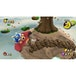 Super Mario Galaxy (Selects) Game Wii - Image 3