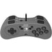 Hori Fighting Commander 4 Wired Controller for Nintendo Switch - Image 4