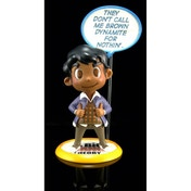 Rajesh Koothrappali (The Big Bang Theory) Q-Pop Figure 9 cm