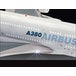 Airbus A380-800 (Aircraft) 1:144 Scale Level 5 Revell Technik Model Kit - Image 4