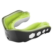 Shockdoctor Flavoured Mouthguard Gel Max Yths Lemon/Lime