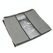 Set of 3 Storage Bags | Pukkr Vertical - Image 4