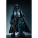 Darth Vader Samurai General AF (Star Wars) Bandai Tamashii Nations Figuarts Figure - Image 3