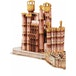 Game Of Thrones 4D Kings Landing Cityscape Jigsaw Puzzle - Image 6
