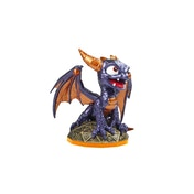 Spyro (Skylanders Giants) Magic Character Figure