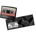 Guardians of the Galaxy Awesome Mix Vol. 2 Wallet - Image 2