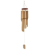Bamboo Winchime