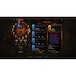Diablo III 3 Reaper of Souls Ultimate Evil Edition Xbox One Game - Image 3