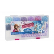 Disney Frozen Deluxe Loom Bands Kit