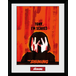 The Shining Scared Framed Collector Print - Image 2