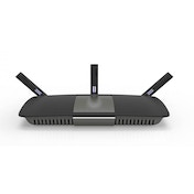 Linksys EA6900 Dual Band AC1900 Smart Wi-Fi Router with Gigabit Ethernet UK Plug