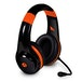 Stealth XP Raptor Multi Format Stereo Gaming Headset - Image 2