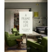 Frame for Life : The Designs of StudioIlse : The designs of Studioilse