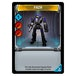 Clank! In! Space! Board Game - Image 4