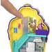 Polly Pocket Pocket World Cupcake Compact Playset - Image 3