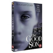 Good Son DVD