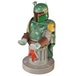 Boba Fett (Star Wars) Controller / Phone Holder Cable Guy - Image 4