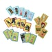 Peter Rabbit Playing Cards - Image 2
