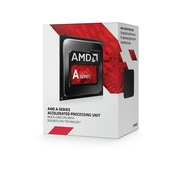 AMD A4 7300 3.8GHz Dual Core 1MB APU Processor