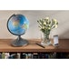 Brainstorm Toys 2 in 1 Globe Earth and Constellations - Image 5