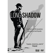 The Long Shadow DVD