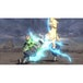 Naruto Ultimate Ninja Storm Revolution Rivals Edition Xbox 360 Game - Image 2