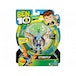Ben 10 Action Figures - Stinkfly - Image 2