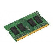 Kingston Technology Value RAM 4GB DDR3 333MHz Memory Module