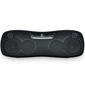 Logitech Wireless Boombox for iPad 984-000182