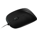 Infapower X202 Wired Optical Mouse