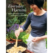 Everyday Harumi: Simple Japanese Food for Family and Friends by Harumi Kurihara (Paperback, 2016)