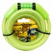 Rolson Combination Cable Lock 12 x 1200mm - Image 2