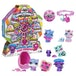 Hatchimals Colleggtibles Cat Crazy Mystery Wheel - Image 2