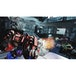 Transformers Fall of Cybertron Game PS3 - Image 2