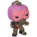 Taserface (Guardians of the Galaxy 2) Funko Pop! Vinyl Figure - Image 2